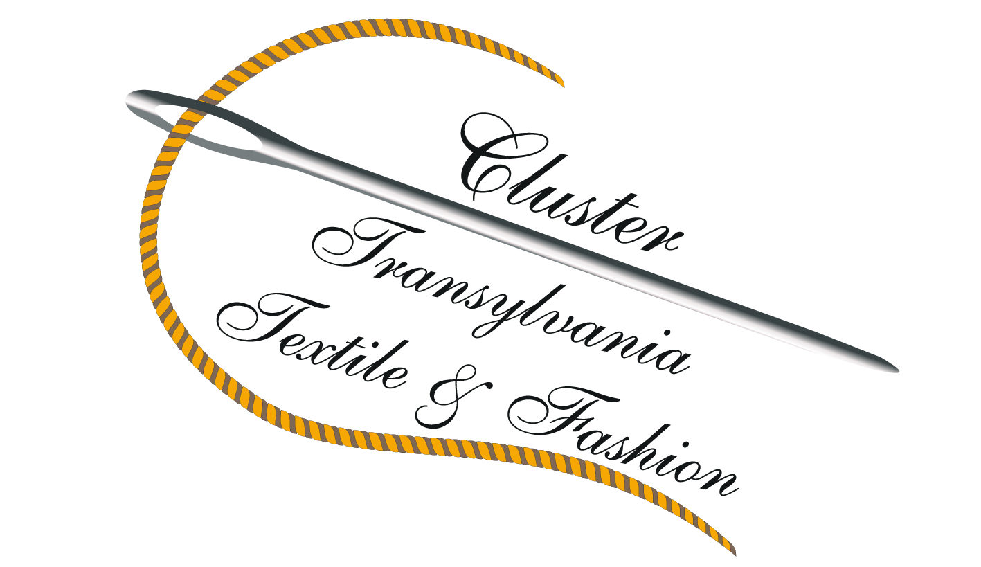 Transylvania Textile and Fashion